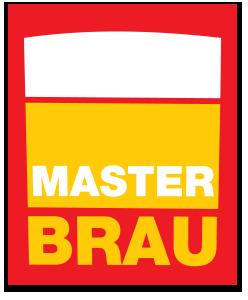 Master Brau